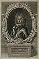Johann Adolf von Anhalt-Zerbst-01.jpg
