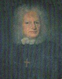 Johann Fabricius (Königslutter).jpg