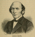 Johann Jacoby, Holzstich.png