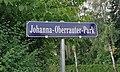 Johanna oberrauter park.jpg