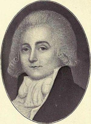 John Drayton - Image: John Drayton