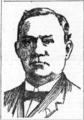 John A. McDowell.png