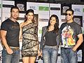 John Abraham, Deepika Padukone ,Chitrangda Singh and Akshay Kumar.jpg