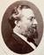 John Bear Doane Cogswell.png