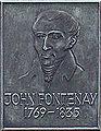 John Fontenay Alsterufer.jpg