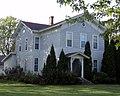 John Furber House 2.JPG