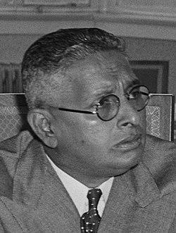 John Kotelawala (1951).jpg