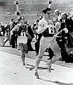 John Landy and Jim Bailey 1956b.jpg