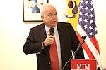 John McCain (8493419888).jpg