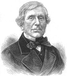 John Rennie (railway engineer).jpg