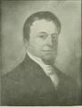 John Young (1773-1837).png