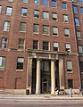 Johns Hopkins Pathology Building - panoramio.jpg