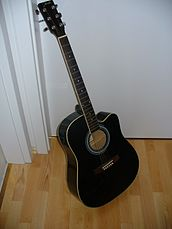 Johnson electric acoustic guitar 2.jpg