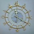 Johnsonslinjens klocka 2012a.jpg