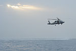 Joint training exercise 120715-F-CF823-202.jpg
