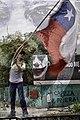 Joker inspirando en la protesta.jpg