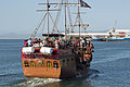 Jolly Roger Pirate Boat 3.jpg