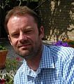 Jon Foster - Author.jpg