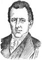Jonathan Taylor (congressman) 001.png