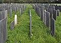 Joodse Begraafplaats Diemen, Veld U-2.jpg