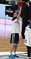 JordanFarmar-Madrid-Efes abril2013cropped.jpg