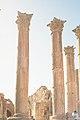 Jordania Jarash 2000 v7.jpg