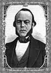 José Isidro Yañez.jpg