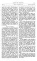 José Luis Cantilo - 1925 - Cantera de La Magdalena, Apertura, ensanche, clausura de caminos, Nómina de expedientes. Pavimentación de las plantas urbanas de la Provincia, Planillas.pdf