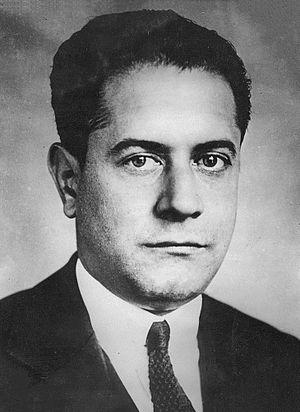 José Raúl Capablanca - Capablanca in 1920