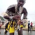 Jos Carnival 60.jpg