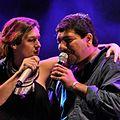 Joselo Schuap con Soledad Pastorutti.jpg