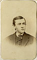 Joseph Bucklin Bishop Circa 1870-72.jpg