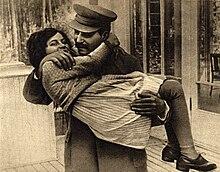 Joseph Stalin with daughter Svetlana, 1935.jpg