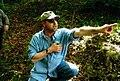 Josh Becker directing Alien Apocalypse.jpg