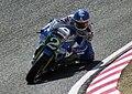 Juan Garriga 1989 Japanese GP.jpg