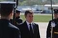 Juan Manuel Santos Llega a la Argentina.jpg