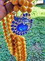 Judith beads jewelry wla 15.jpeg