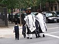 Jueus ultraortodoxes satmar a brooklyn.jpg