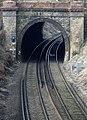 Juggs Road Tunnel - geograph.org.uk - 1156653.jpg
