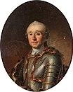 Jules Hercule Mériadec de Rohan, Prince de Guéméné, Duc de Montbazon, Pair de France.jpg