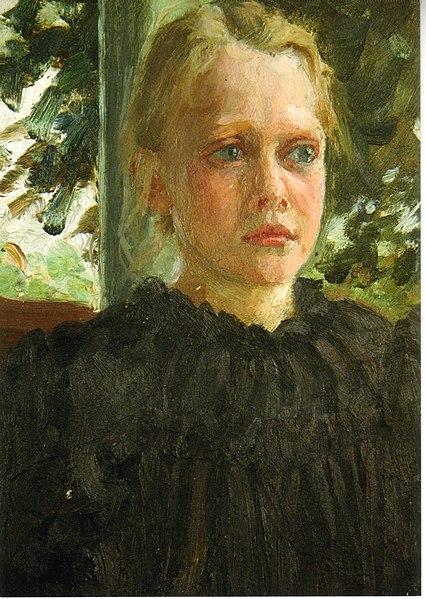 File:JuliaHasselberg by EvaBonnier 1906.jpg