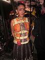 Julia Zombies for Art Sake Frida.jpg