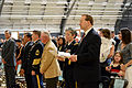 Julie A. Bentz at the ROTC graduation ceremony at OSU (9070775359) (2).jpg
