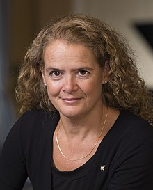Julie Payette 2017 (cropped).jpg
