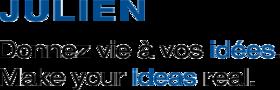 logo de Julien (entreprise)