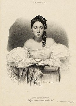 https://upload.wikimedia.org/wikipedia/commons/thumb/7/79/Juliette_Drouet_(No%C3%ABl).jpg/260px-Juliette_Drouet_(No%C3%ABl).jpg