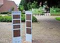 Juni 2012 Steenwijk 022.JPG