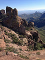 Juniper Canyon from Lost Mine.JPG