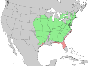 Juniperus virginiana vars range map 4.png