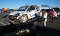 Jussi Pinomäki New Jersey Round 3 2010 005.jpg